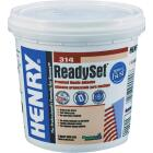 Henry ReadySet 1 Qt. Multi-Purpose Ceramic Tile Adhesive Image 1
