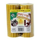 C&S 16 Oz. Replacement Log Squirrel Food (2-Pack) Image 1
