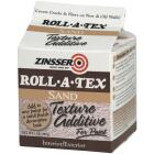 Zinsser Roll-A-Tex Sand Finish Texture Additive, 1 Lb. Image 1